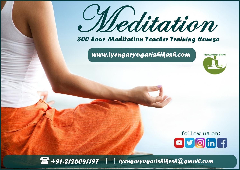 meditation-ttc-course-in-rishikesh